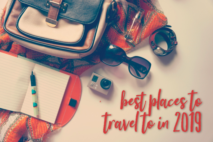 Travel bag and accessories