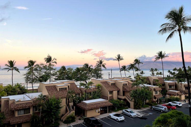 Kihei, Maui